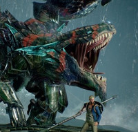 "Platinum and Hideki Kamiya Comment on ""Scalebound"" Cancellation"