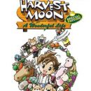 ESRB Lists Harvest Moon: A Wonderful Life, Harvest Moon: Save the Homeland Games for PS4