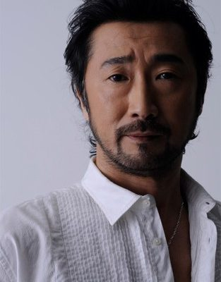 Metal Gear Solid Voice Actor Akio Ohtsuka Marries