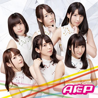 """Osomatsu-san"" Theme Song Unit AouP Recruiting New Member Candidates"