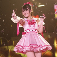 Watch Highlights from Voice Actress Yui Ogura's 1st Solo Live Tour DVD/Blu-ray