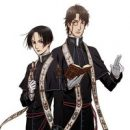 "J.C. Staff Probes the Divine with ""Vatican Miracle Examiner"" TV Anime"