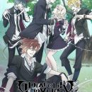 Sentai Filmworks Announces Diabolik Lovers II Dub Cast, Streams Clip