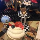 Rem & Ram's Birthday Joyously Celebrated