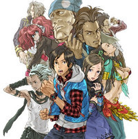 """Zero Escape: The Nonary Games"" Touches Down This March"