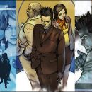 Arc System Works Acquires Jake Hunter, Theresia Game Rights From WorkJam
