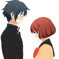 "Studio Gokumi Explores Young Love in ""Tsure x Dure Children"" TV Anime"