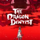 Crunchyroll Streams The Dragon Dentist 2-Part Anime Outside of N. America