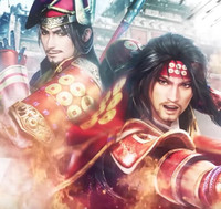 """Samurai Warriors: Spirit of Sanada"" Launches in the West This May"