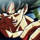 Dragon Ball Super's New Opening Sequence Previewed in Screenshots