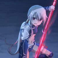 """Prisma Illya"" Anime Movie Gets A Subtitle"