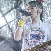 "Watch Digest Videos from Nana Mizuki's ""LIVE PARK × MTV Unplugged"" DVD/Blu-ray"