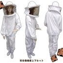 Monster Hunter XX Game's Campaign Offers Real Beekeeper Suit, In-Game Items