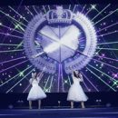 Check Photos from Anison Duo ClariS' First Budokan Concert