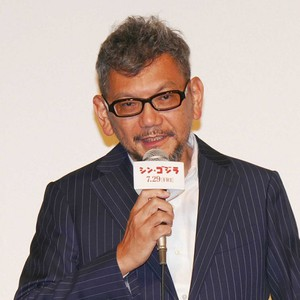 Producer: Hideaki Anno is Working on His Next Project