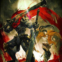 "Commercials Look Ahead To ""Overlord"" Anime Movie Debut"