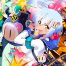 "Move Over, Bomberman, ""Bombergirl"" is Ready to Blow Up Arcades"