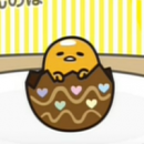 Sanrio Enlists Gudetama  For An Important Valentine's Message