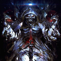 """Watch OxT Rock """"Overlord"""" Compilation Movie Theme"""