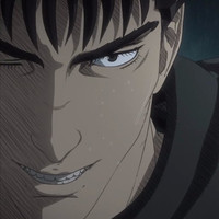 "Magazine Spread Looks Ahead To New Season of ""Berserk"" Anime"