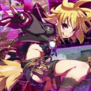 """Million Arthur: Arcana Blood"" Footage Goes Official in Debut Trailer"