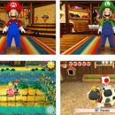 Story of Seasons: Trio of Towns Game's New Trailer Previews Super Mario Bros. Outfits