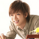 "Singer/Songwriter Tomohisa Sako on Board for ""Natsume Yujin-cho 6"" Theme"