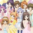 "Special Web Radio to be Streamed for ""Sister Princess"" Blu-ray Box"