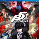 Persona 5's Velvet Room Previewed in English-Dubbed Video