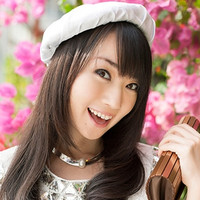 32-Year-Old Man Arrested for Threatening to Kill Nana Mizuki