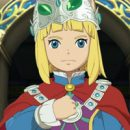 """Ni no Kuni 2"" Is Also Coming to PC"