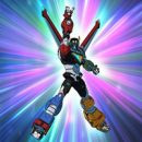 "Next Season Of ""Voltron"" Reportedly Slated For September"