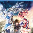 Fairy Fencer F: Advent Dark Force Slated for February 14 on PC