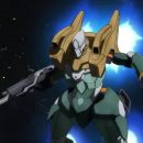 Kidou Senshi Gundam: Tekketsu no Orphans 2nd Season Ep. 17 is now available in OS.