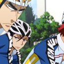 Yowamushi Pedal: New Generation Ep. 7 is now available in OS.