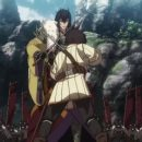 Chain Chronicle: Haecceitas no Hikari Ep. 6 is now available in OS.
