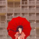 Kizumonogatari III Film's Long Video Focuses on Araragi, Shinobu