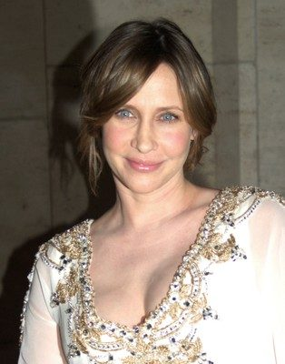 Legendary's Godzilla Sequel Film Casts Bates Motel Actress Vera Farmiga