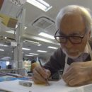 Ghibli Producer Suzuki: Hayao Miyazaki is Preparing to Work on New Feature Film
