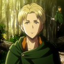 """Attack On Titan"" Anime Season 2 Stills Offer Another Look At Clash of the Titans Arc"