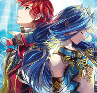 """Ys VIII: Lacrimosa of Dana"" Headed Westward This Fall"