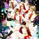 Starmyu Stage Musical Adds Cast, Reveals Visual