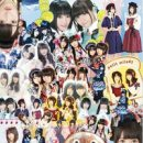 Anime VA Unit petit milady's All 11 Music Videos Now Available Online in Full Size