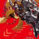 4th Digimon Adventure tri. Film's 2nd Promo Video Streamed
