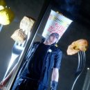 'Cup Noodle Headgear' Becomes a Reality in Final Fantasy XV DLC