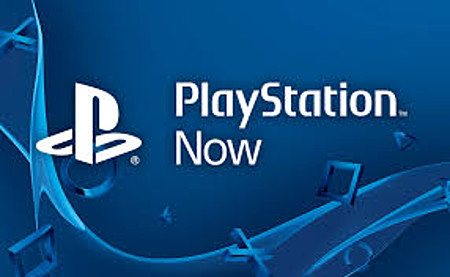 Sony Ends PlayStation Now Service for PS Vita, PS TV, Other Devices