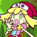 """Puyo Puyo Tetris"" Prepares to Touch Down in the West This April"