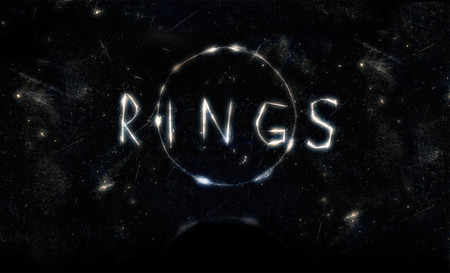 Paramount's Live-Action Rings Film's 'Extended Plane,' 'Watch Me' Videos Streamed