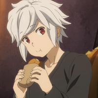 """Sentai Filmworks Begins Introducing """"Is it Wrong to Try to Pick Up Girls in a Dungeon?"""" English Dub Cast With Bell-kun"""