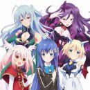 "Kyoto Police Arrested Chinese Man for Illegally Uploading ""Ange Vierge"" Anime Episode"